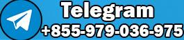 telegram bet77 slot